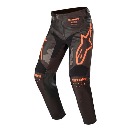 Alpinestars Racer Tactical Pants 2020
