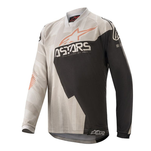 Alpinestars Youth Racer Factory Jersey 2020