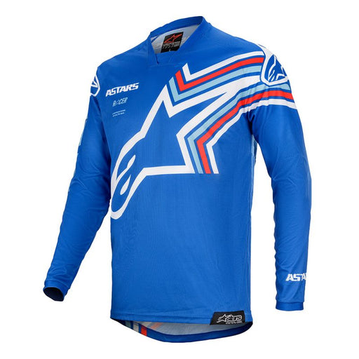 Alpinestars Youth Racer Braap Jerseys