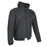 JOE ROCKET Men's Great White North Textile Jacket in Black