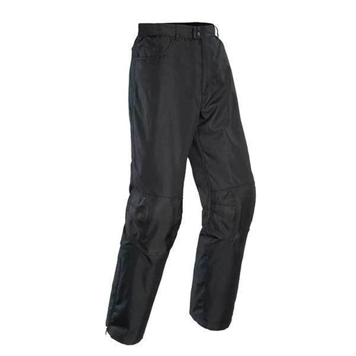 Tourmaster Men's Quest Pants Black