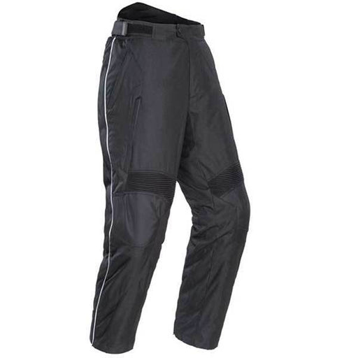 Tourmaster Women's Over Pants Black
