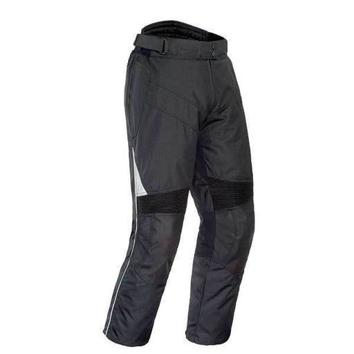 TOURMASTER MEN'S Venture Pants in Black