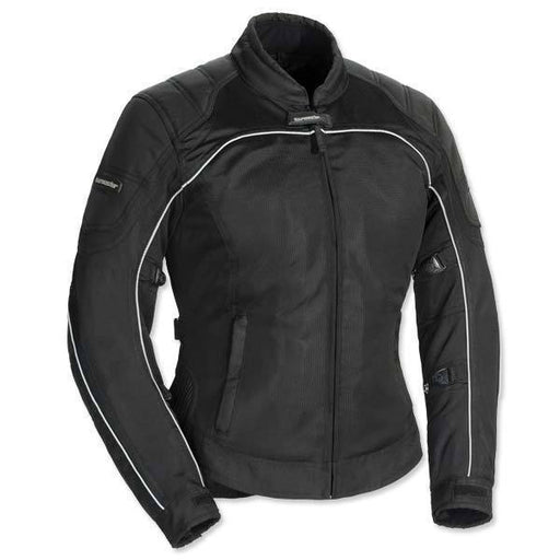 Tourmaster Women's Intake Air 4 Jackets