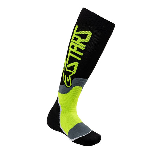 Alpinestars Youth MX Plus-2 Socks