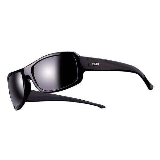 509 Cedar Polarized Sunglasses