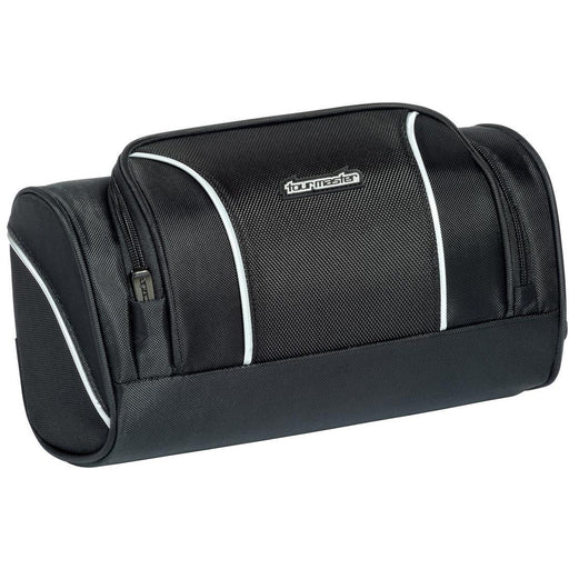 Tourmaster Nylon Tool Bag