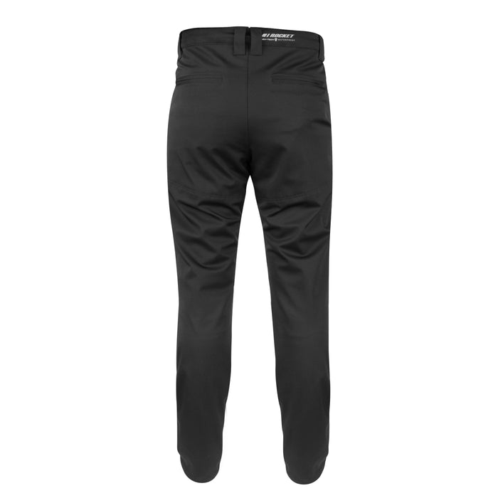 "Joe Rocket Whistler Textile Pants - 34"" Inseam"