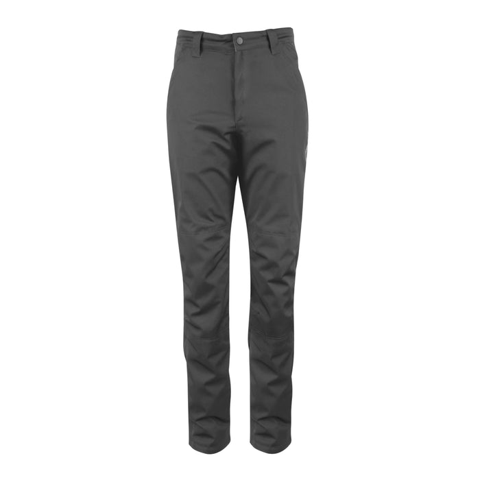 Joe Rocket Women's Pacifica Textile Pants