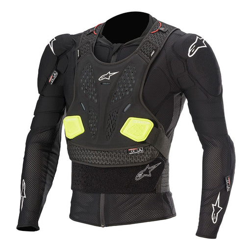Alpinestars Bionic Pro V2 Protection Jacket