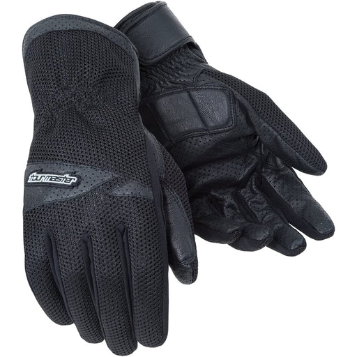 DRI-Mesh Gloves