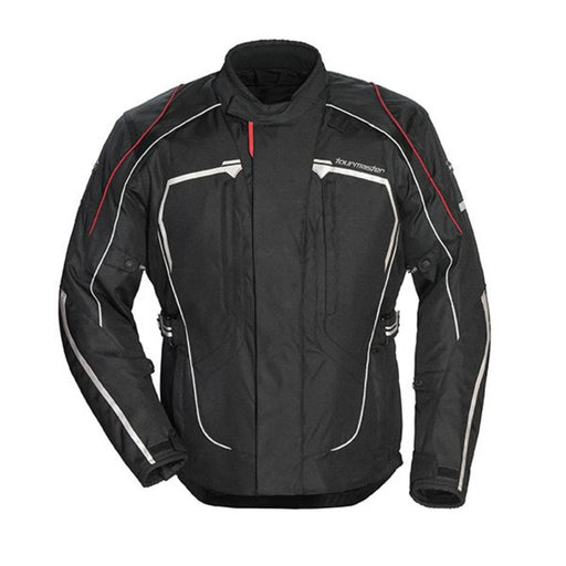 Tourmaster Women's Advanced Jackets - FINAL SALE, NO WARRANTY
