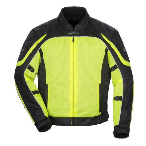 Women's Intake Air 4 Jackets