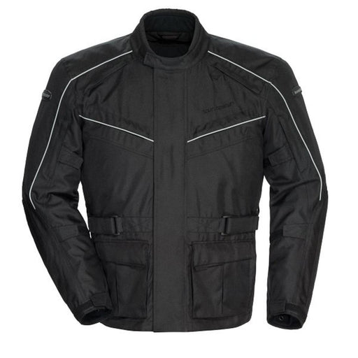 Tourmaster Men's Saber 4 Jackets