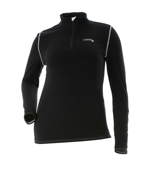 DSG Diva-Tech Base Layer Shirt