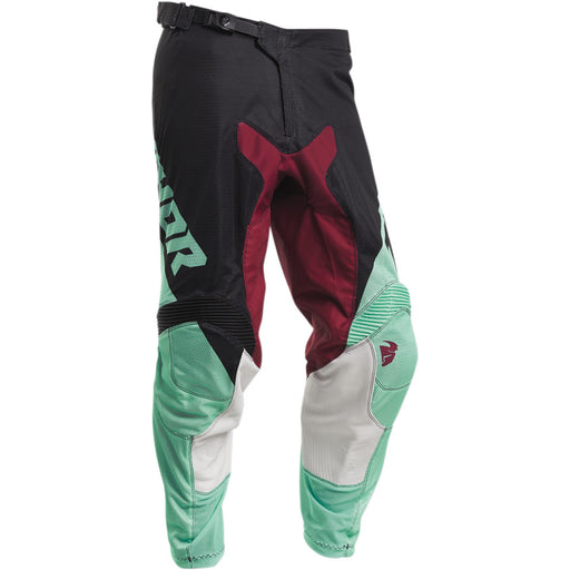 Thor Pulse Air Factor Pants