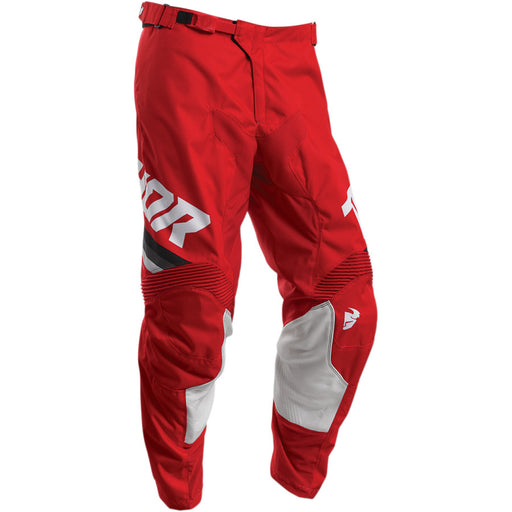 Thor Pulse Pinner Pants