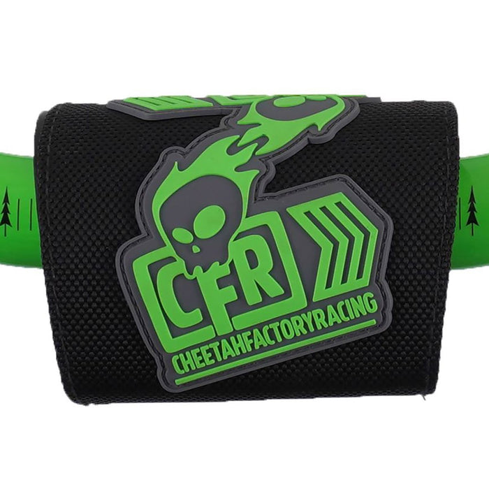 CFR Bar Pad Mini