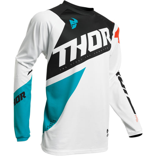 Thor Youth Sector Blade Jerseys