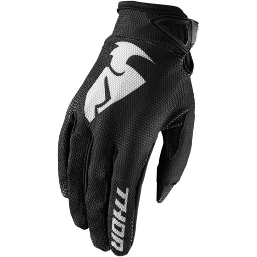 Thor Youth Sector Gloves 2020