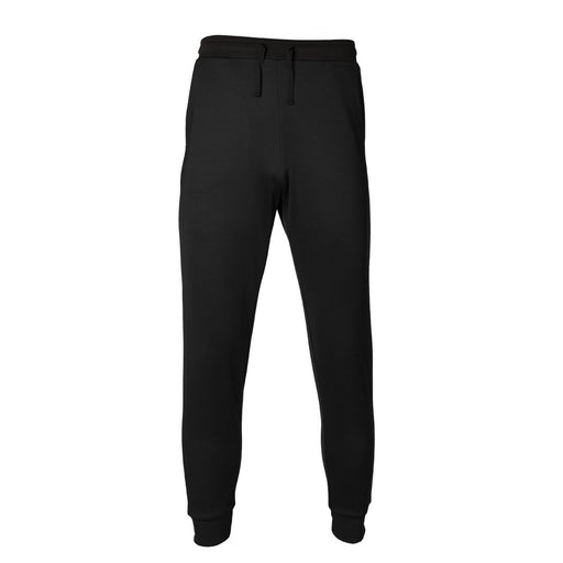 509 Stroma Fleece Pant Mid-Layer
