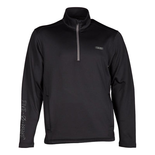 509 Stroma Fleece Shirt Mid-Layer