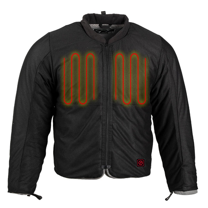 509 R-200 Ignite Jacket Liner