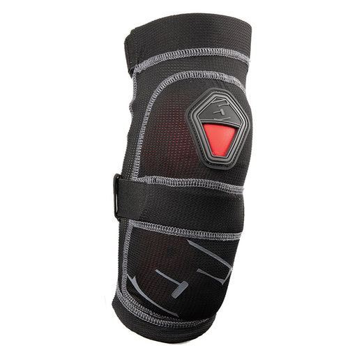 509 R - Mor Protective Elbow Pad