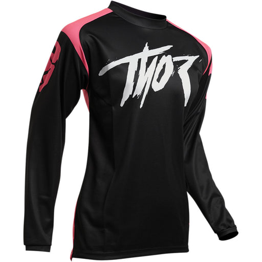 Thor Sector Link Women's Jerseys