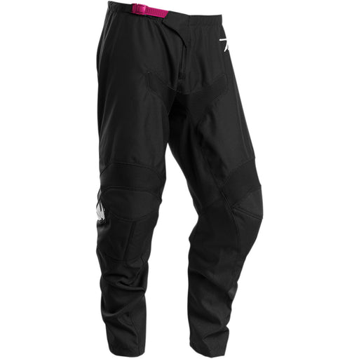 Thor Sector Link Women's Pants