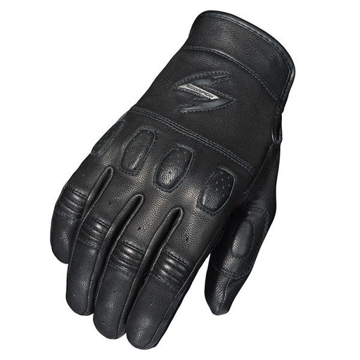Scorpion Gripster Gloves