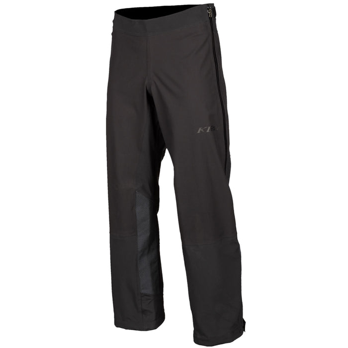 KLIM Enduro S4 Pants in Black