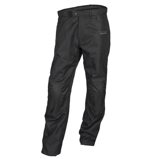 TOURMASTER Quest Men's Pants in Black