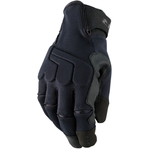 Z1R Men's Mill Gloves