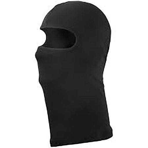 Mountain Lab Lightweight Balaclava