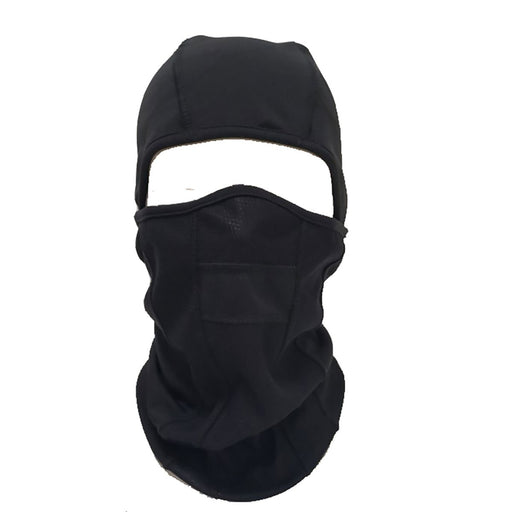 Mountain Lab Midweight Balaclava