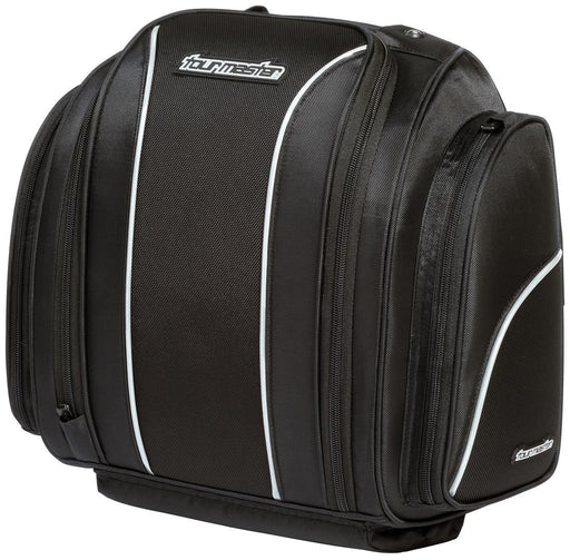Tourmaster Nylon Commuter Sissybar Bag