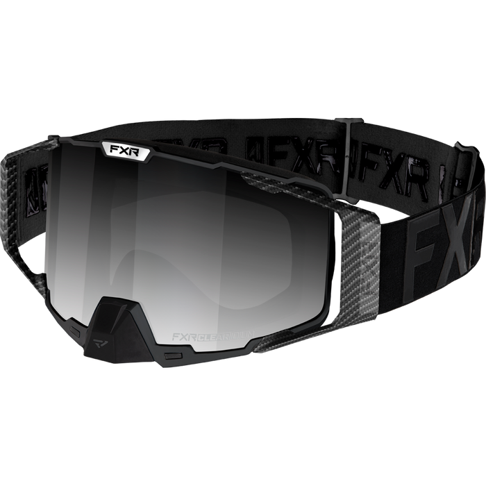 Pilot Transition Goggles in Black Ops