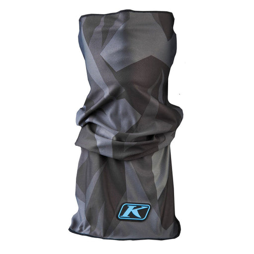 Aggressor Cool -1.0 Neck Sock Men's Base Layers Klim