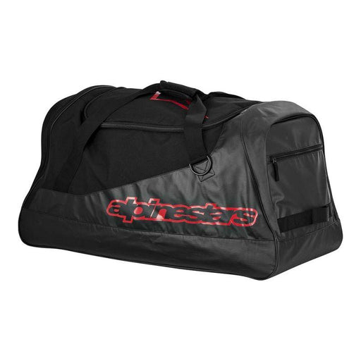 Alpinestars 140 Holdall Gear Bag Backpacks and Luggage Alpinestars