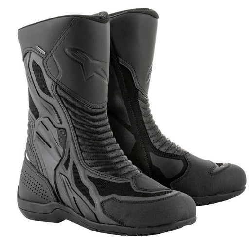 Alpinestars Air Plus V2 Gore-Tex® XCR Boots Men's Motorcycle Boots Alpinestars