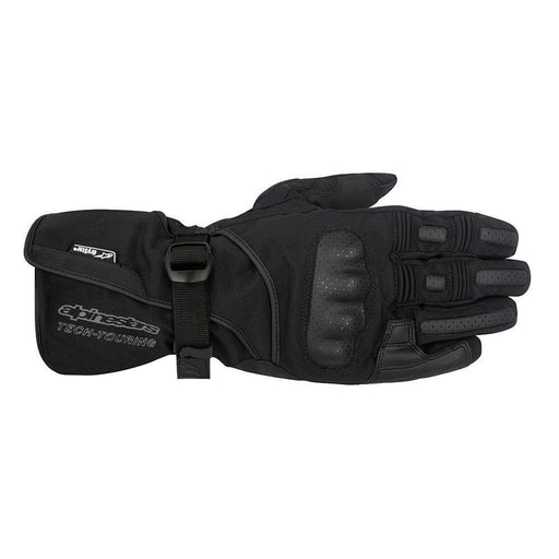 Alpinestars Apex Drystar® Gloves Men's Motorcycle Gloves Alpinestars