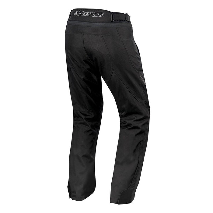 Alpinestars AST-1 Waterproof Pants Men's Motorcycle Pants Alpinestars