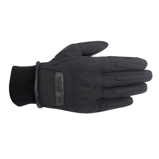 Alpinestars C-1 Windstopper® Gloves Men's Motorcycle Gloves Alpinestars