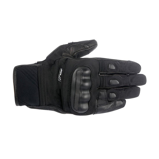 Alpinestars Corozal Drystar® Gloves Men's Motorcycle Gloves Alpinestars