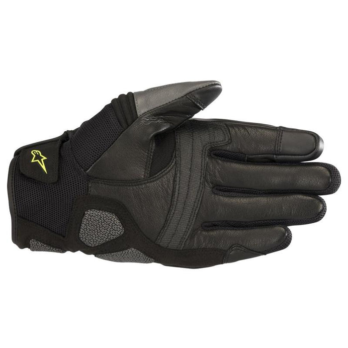 Alpinestars Crosser Air Touring Gloves Men's Motorcycle Gloves Alpinestars