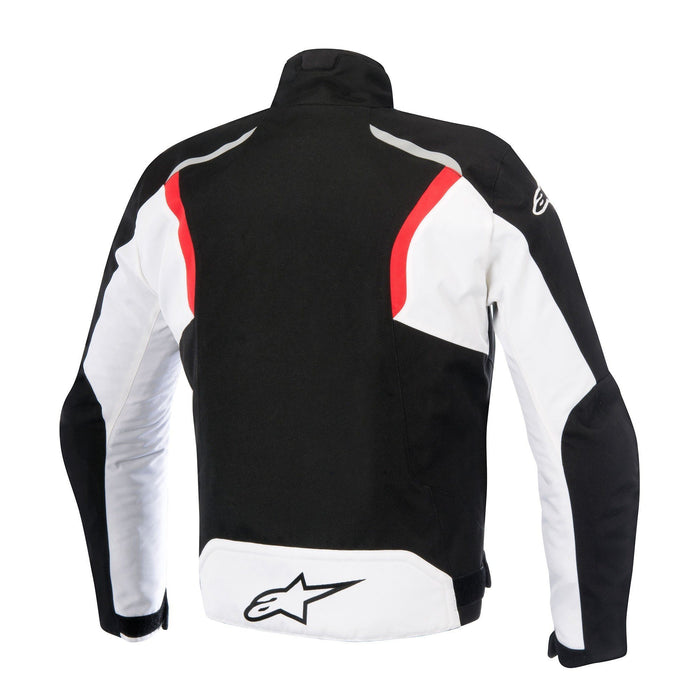 Alpinestars Fastback Waterproof Jackets Men's Motorcycle Jackets Alpinestars