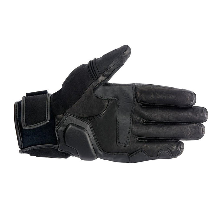 Alpinestars Polar Gore-Tex® Gloves Men's Motorcycle Gloves Alpinestars