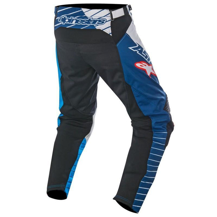 Alpinestars Racer Braap S7 Pants Men's Motocross Pants Alpinestars