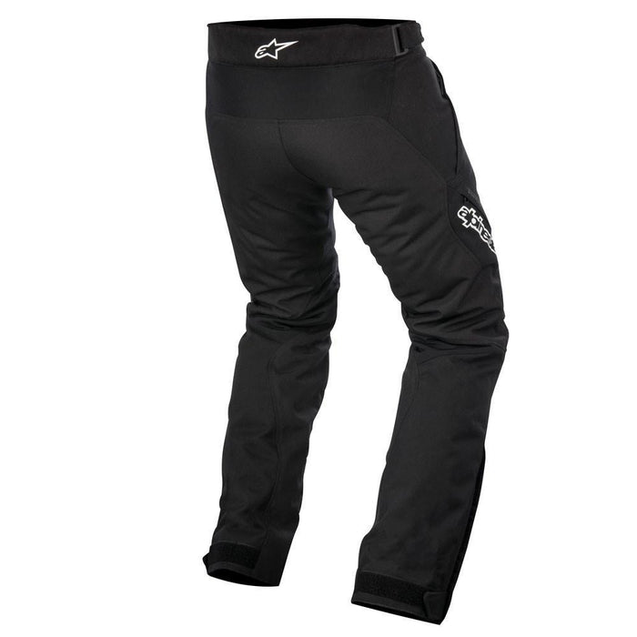 Alpinestars Raider Drystar® Textile Pants Men's Motorcycle Pants Alpinestars